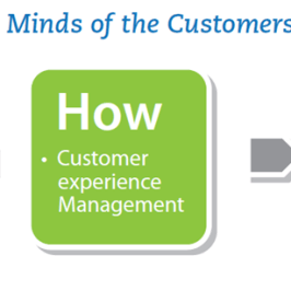 Win the Hearts and Minds of Customers